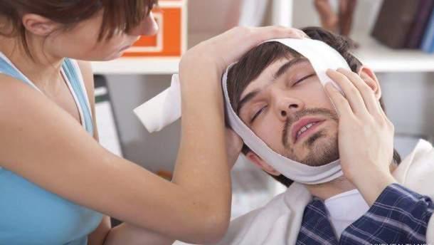 Что делать, если болит зуб: самые действенные способы