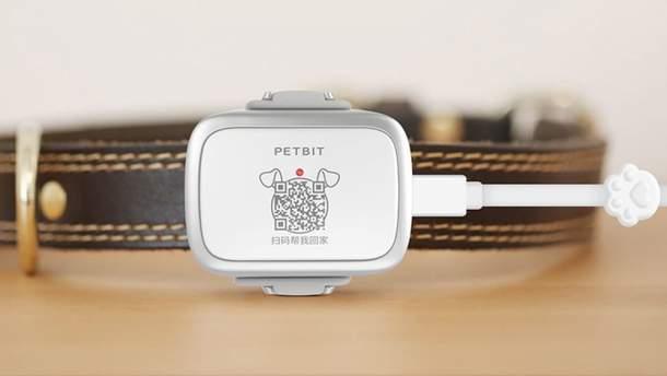 Xiaomi презентувала PetBit: функції та ціна новинки