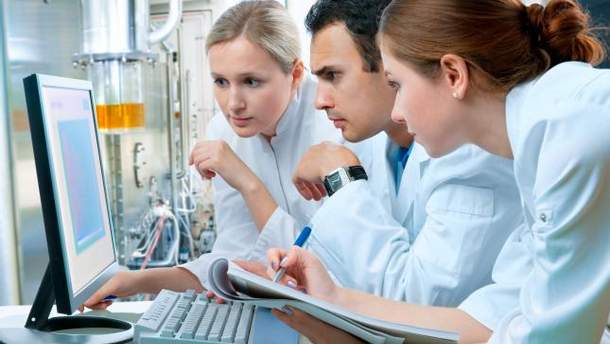 Обов'язкове ліцензування лікарів в Україні