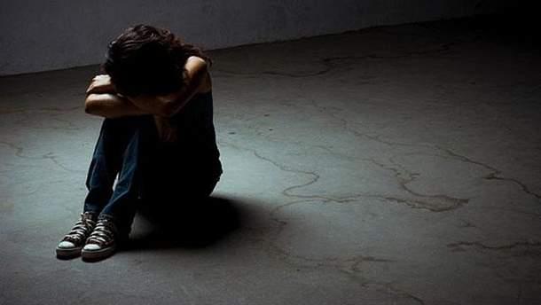 Науковці розповіли про ліки, які сприяють виникненню депресії