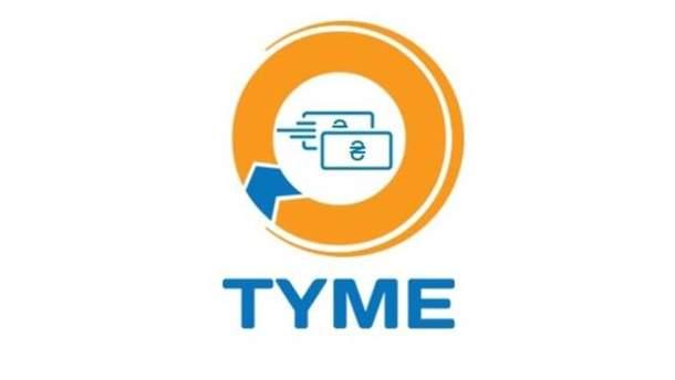 НБУ отменил регистрацию платежной системы TYME
