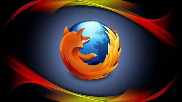 Mozilla выпустит браузер, который управляется голосом
