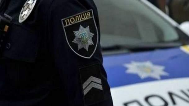 Поліція оголосила про підозру власнику авто, у якому через вибух постраждали четверо дітей