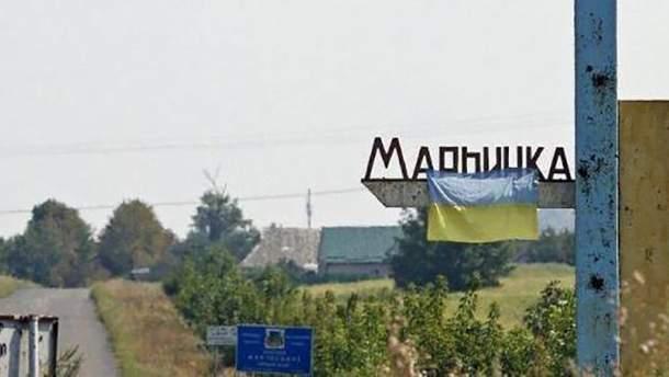 Волонтери розповіли про досягнення українських бійців на Донбасі