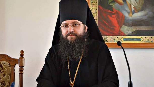 Єдина помісна церква: в УПЦ МП відреагували на заяву Філарета