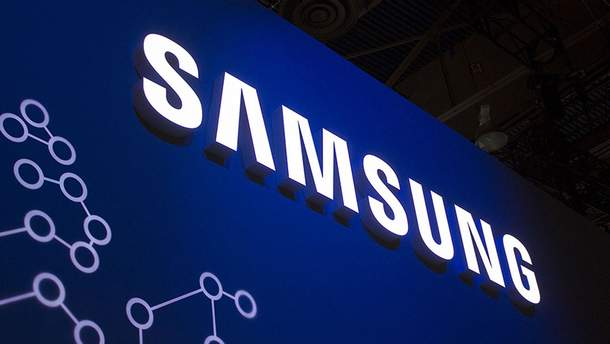 Samsung Electronics оштрафували на 400 мільйонів доларів