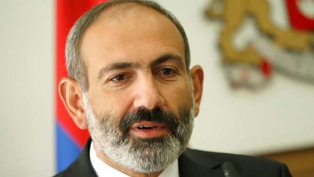 Зачистки олигархата в Армении: что держат у себя местные олигархи