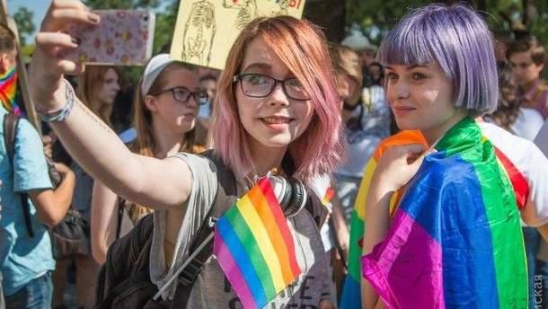ЛГБТ – норма или болезнь: научные доказательства