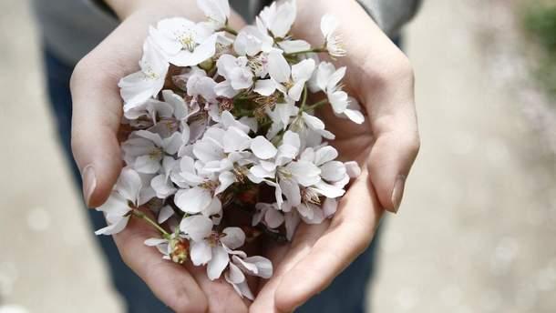 """Что могут """"рассказать"""" руки о состоянии вашего здоровья"""