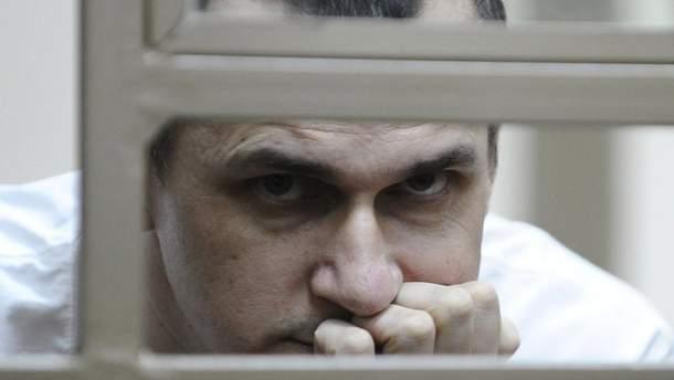 У Ризі активісти пікетуватимуть посольство РФ