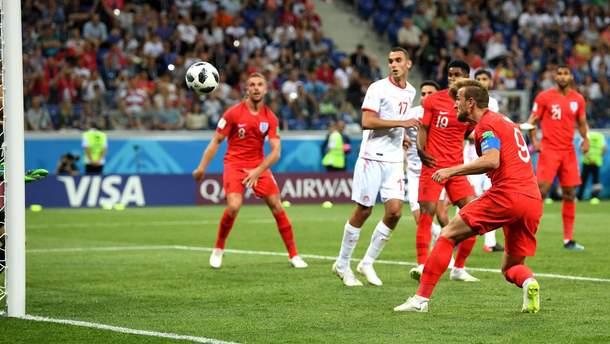Головні новини Чемпіонату світу 2018 18 червня