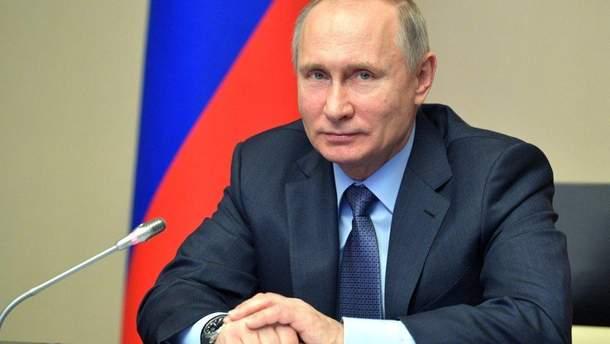 """Тимчук объяснил, почему Путин предложил Украине """"чеченский сценарий"""" возвращение Донбасса"""