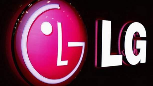 LG пытается переманить пользователей iPhone
