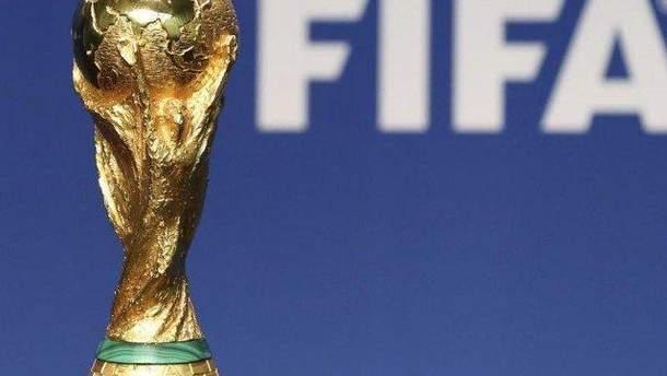 Испания – Иран анонс матча Чемпионата мира