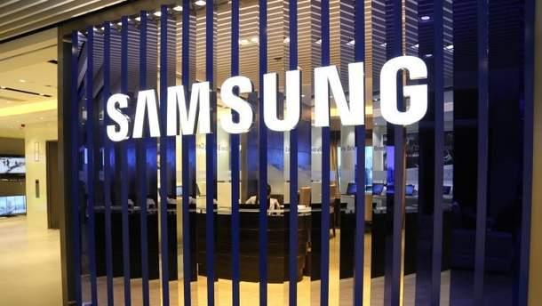 Samsung готується випустити власні відеоприскорювачі
