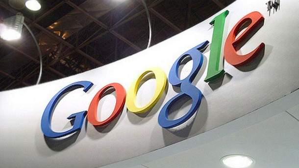 Google запускає торговий майданчик