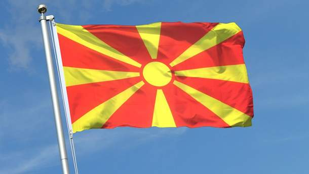 Парламент Македонії почав процес ратифікації угоди про зміну назви
