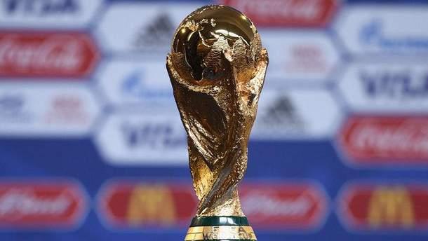 Аргентина – Хорватія прогноз матчу Чемпіонату світу 2018
