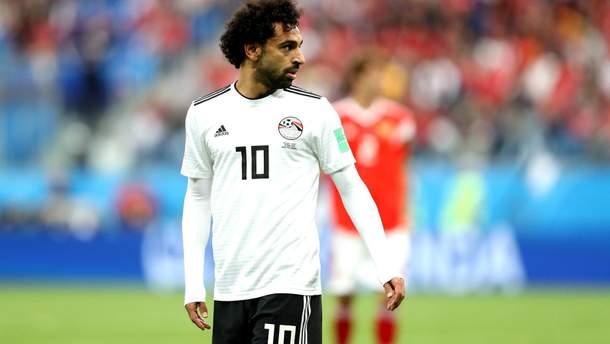Главные новости Чемпионата мира 19 июня