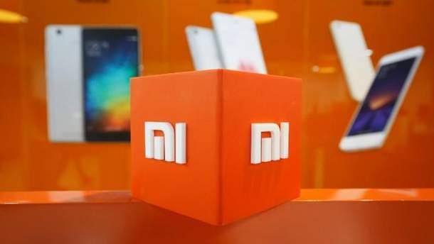 Xiaomi Redmi 6 Pro і Xiaomi Mi Pad 4 – дата презентації новинок Xiaomi
