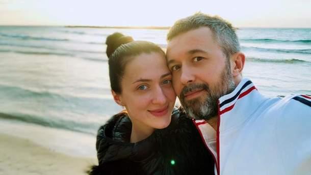 Сергій Бабкін зізнався, де проведе свою відпустку