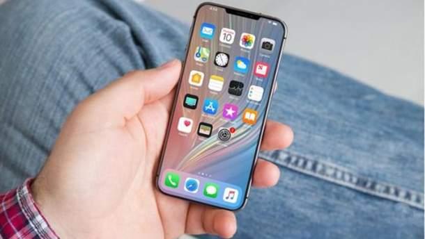 Apple может представить iPhone SE 2 в следующем году