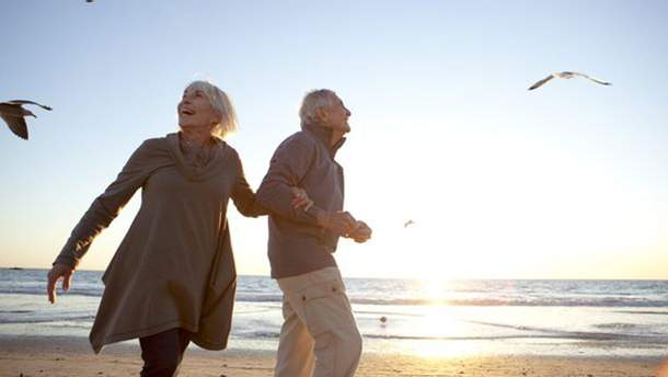 Ученые назвали секрет долгой жизни