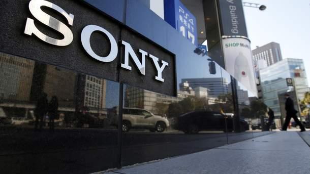 Характеристики Sony Xperia XZ3