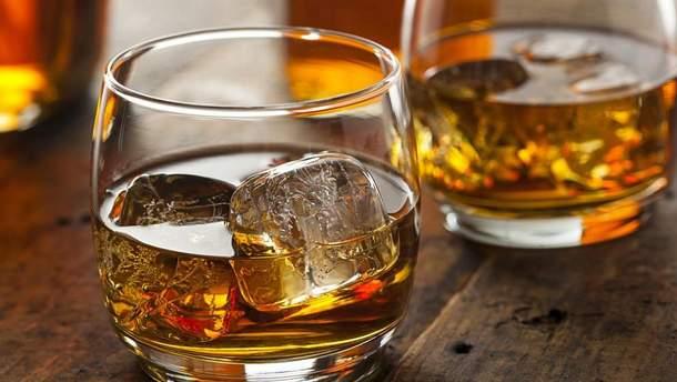 Які дози алкоголю зменшують ризик передчасної смерті