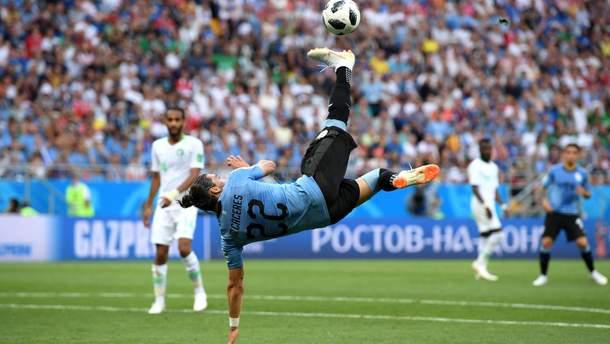 Головні новини Чемпіонату світу 20 червня
