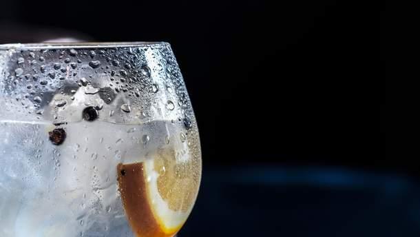 Науковці вказали на порушення, яке алкоголь викликає у мозку підлітків