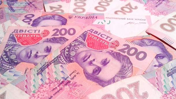 Готівковий курс валют 21 червня в Україні