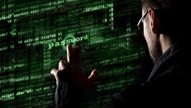Хакери захопили контроль над супутниками та операторами зв'язку
