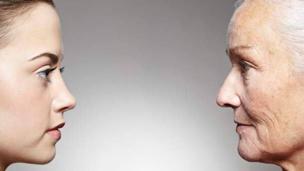 Знайдено ключовий механізм старіння