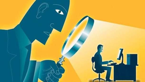 Народні депутати хочуть обмежити свободу в інтернеті: законопроект