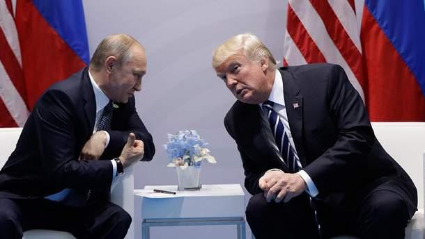 Советник президента США по национальной безопасности Джон Болтон собирается посетить Москву на следующей неделе