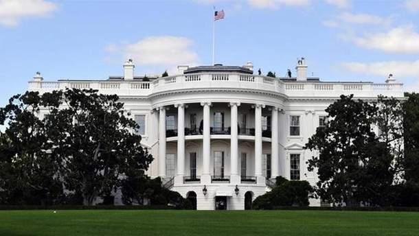 В США планируют реорганизовать выбранные министерства