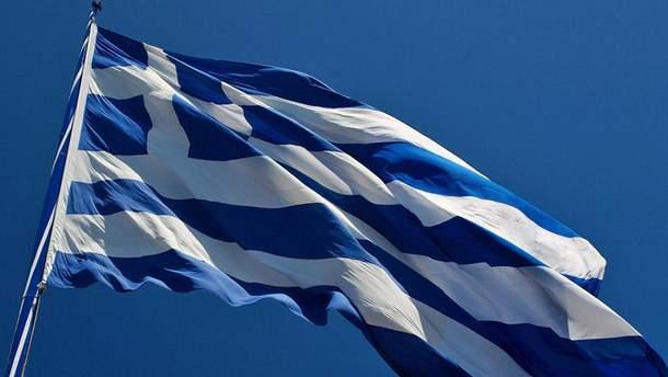 ЄС завершив програму надання фінансової допомоги Греції