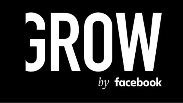 Facebook  випускатиме власний журнал