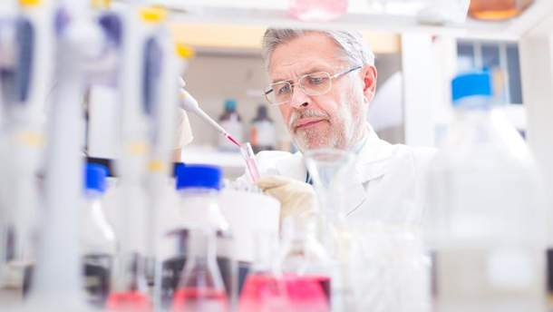Вчені знайшли спосіб, як уникнути раку