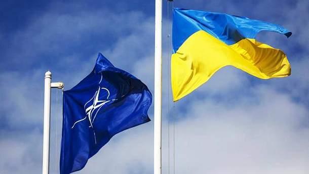 Закон о нацбезопасности: 6 важных пунктов документа, которые беспокоили миссию НАТО
