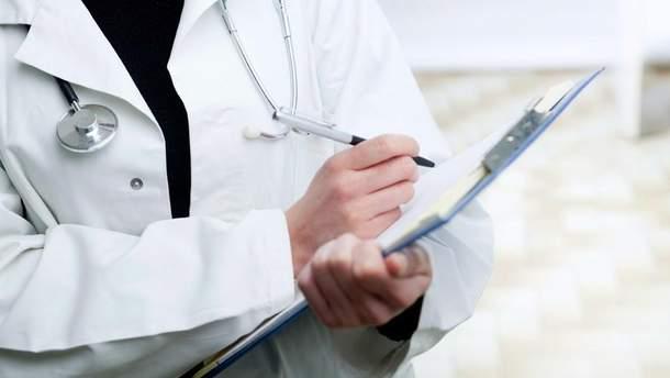Як українці отримуватимуть медичну допомогу з 1 липня