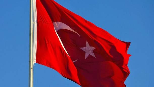 24 июня в Турции начались досрочные президентские и парламентские выборы