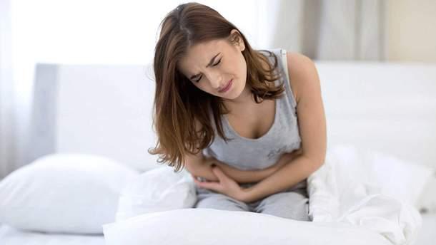 Какие признаки свидетельствуют о раке желудка