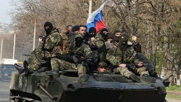 Тимчук розповів про ймовірне загострення на Донбасі після ЧС-2018