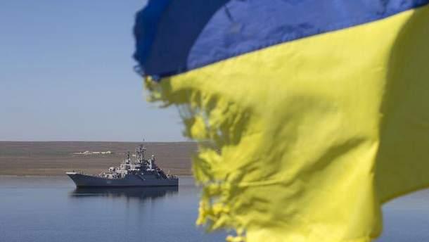 Елемент торгу: чим криза в Азовському морі загрожує Україні