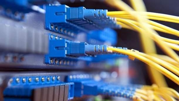 Интернет в Украине может подорожать