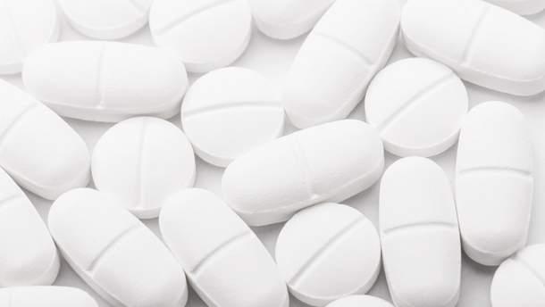 Ученые создали таблетки для лечения диабета