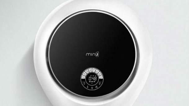 Мини-стиральная машинка MiniJ