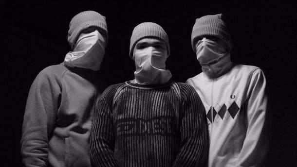 Смертельний напад на ромів у Львові  що відомо про неповнолітніх  зловмисників (ілюстративне фото) aa25009bf19f3